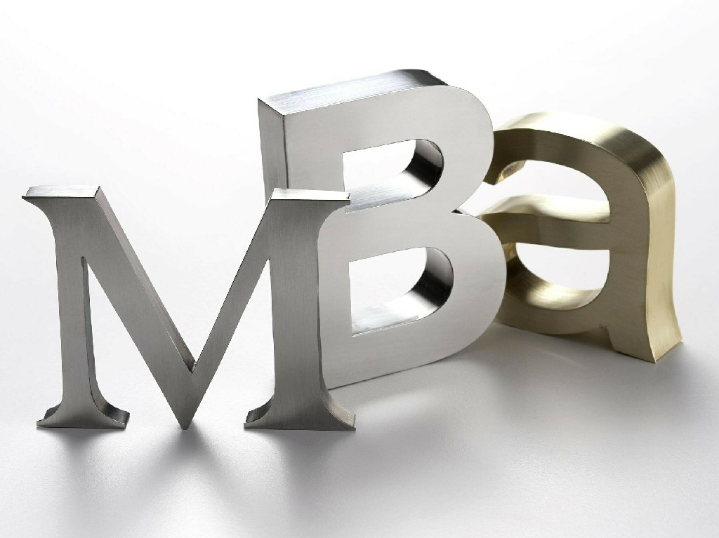 Best assignments writing service mba